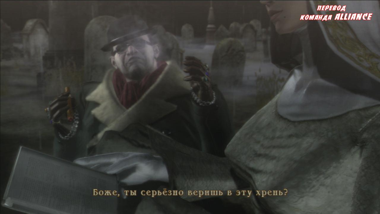 http://ipic.su/img/img7/fs/05.1442002529.jpg