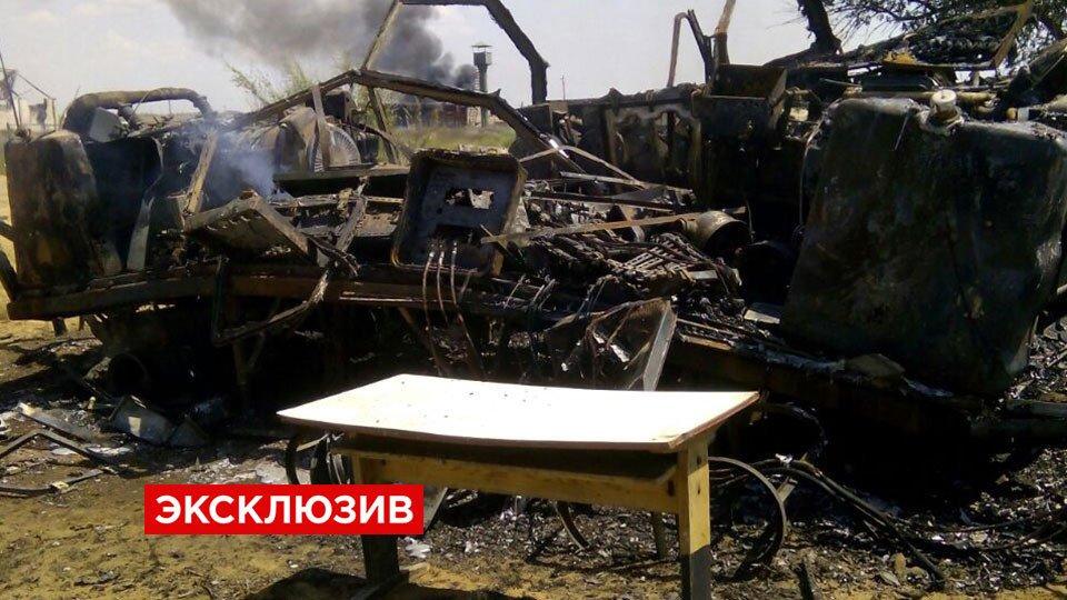 За минувшие сутки боевики 41 раз обстреляли позиции ВСУ. Вблизи Авдеевки украинские бойцы открывали огонь на поражение по ДРГ врага, - штаб - Цензор.НЕТ 2098