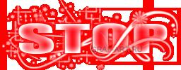 http://ipic.su/img/img7/fs/08.1550556591.png