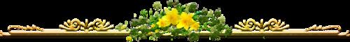 Галерея выпускников Сладостный аромат 0_6b5b7_c3696789_L.1540640915