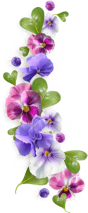 http://ipic.su/img/img7/fs/0_af07d_3becb32c_orig.1587626095.png