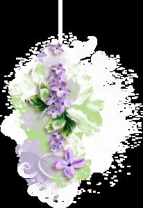 http://ipic.su/img/img7/fs/0_dbd57_32303b55_orig.1587626426.png