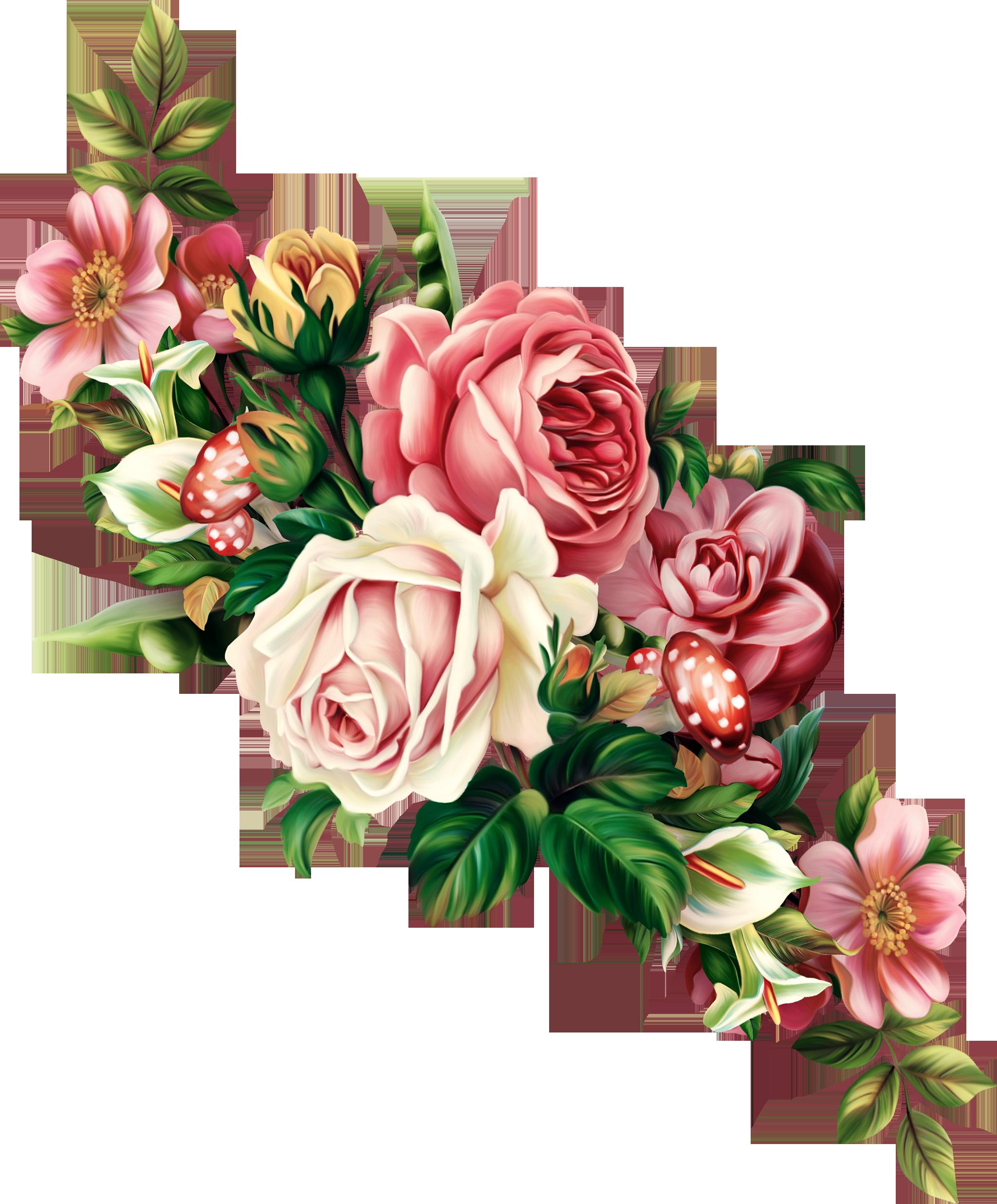 http://ipic.su/img/img7/fs/0_dcfaa_4643454c_orig.1587626487.png
