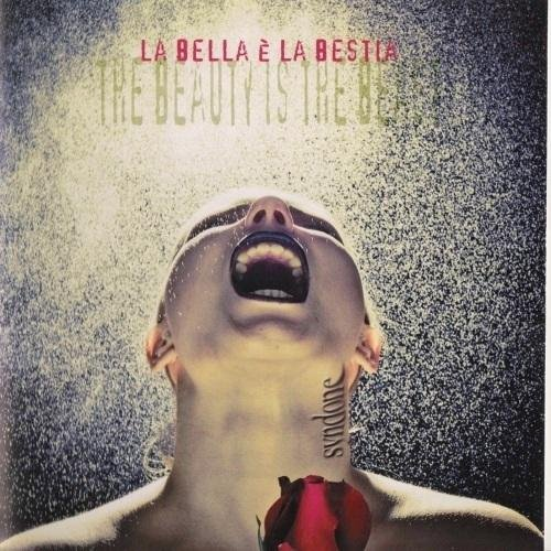 Скачать Syndone - La Bella e la Bestia (The Beauty Is The Beast) (2012) Бесплатно