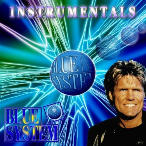 Blue System - Instrumentals (2002)