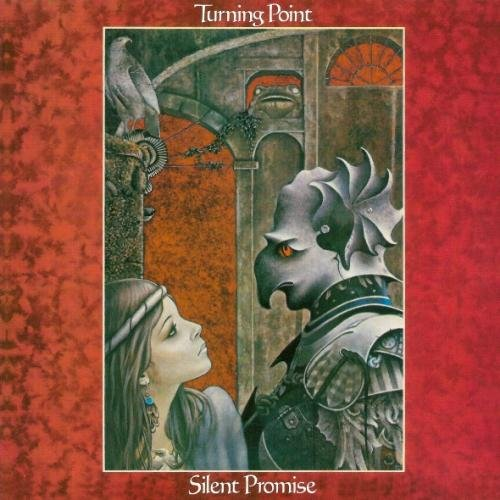 Turning Point - Silent Promise 1978 (Remaster 2012)