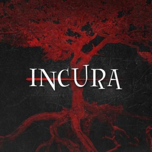 Скачать Incura - Incura (2013) Бесплатно