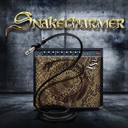 Скачать Snakecharmer - Snakecharmer (2013) Бесплатно