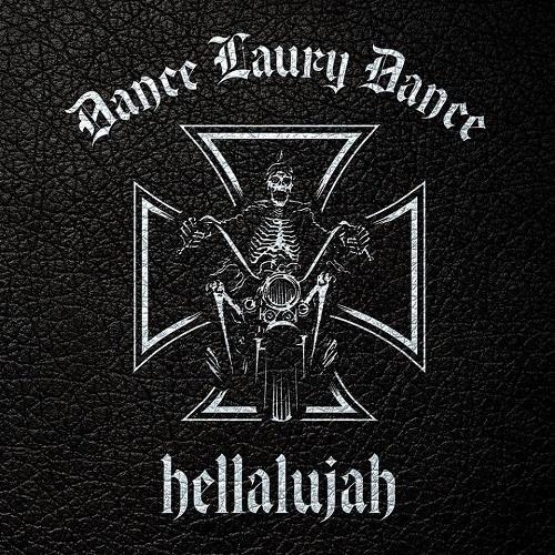 Скачать Dance Laury Dance – Hellalujah (2014) Бесплатно