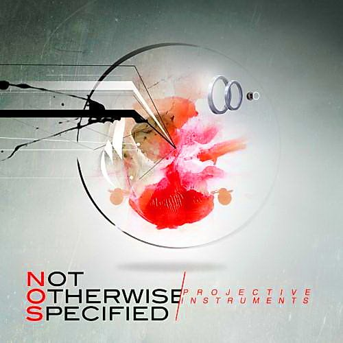 Скачать Not Otherwise Specified - Projective Instruments (2014) Бесплатно