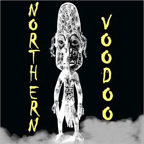 Northern Voodoo - Northern Voodoo (2014)