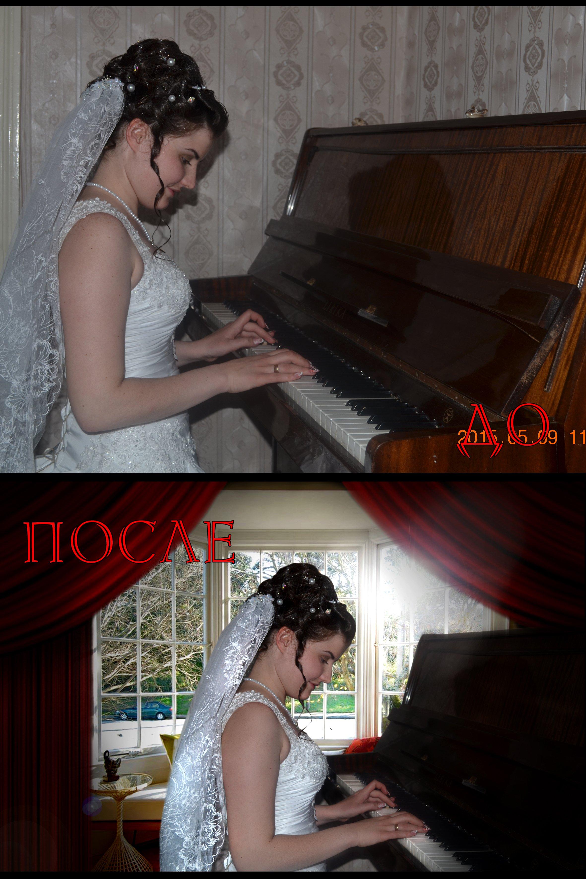 http://ipic.su/img/img7/fs/1.1451898477.jpg