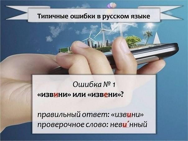 http://ipic.su/img/img7/fs/1.1459005588.jpg
