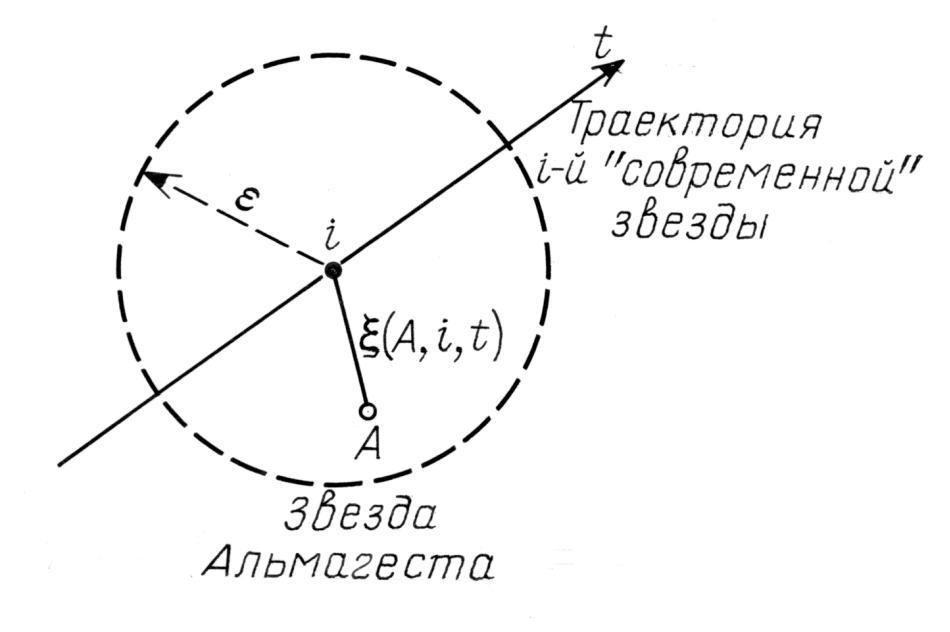 http://ipic.su/img/img7/fs/1.1531056461.jpg