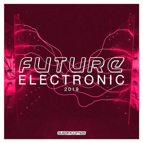Future Electronic (2019)