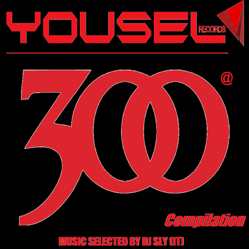 Yousel 300 Compilation (2019)