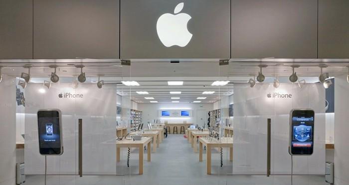 Google публично раскрывает уязвимость ядра macOS