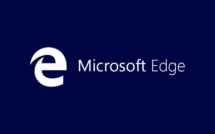 Microsoft Edge для Mac получает свое первое неофициальное обновление