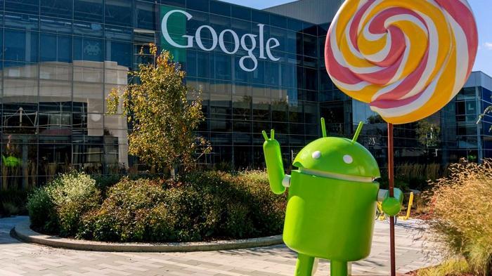 Samsung обновляет свою лицензию на Android, чтобы не повторять ошибок Huawei