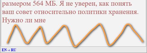 http://ipic.su/img/img7/fs/1.1580057867.png