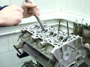 engine-repairing