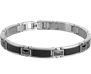 Металлический браслет | по воле своего владельца создает щит вокруг него или в любом другом месте в пределах видимости, защищая от магических атак и нейтрализуя их силу