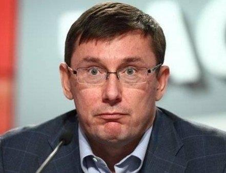 Нардеп Мосийчук задекларировал $183 тыс., €145 тыс. наличных и коллекцию холодного оружия - Цензор.НЕТ 4540