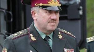 Ночью боевики неоднократно вели огонь из танков и гранатометов по позициям сил АТО возле Авдеевки, - Матюхин - Цензор.НЕТ 1083