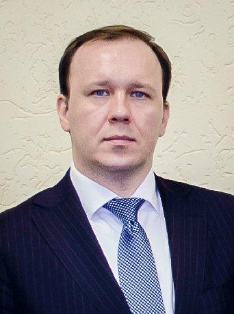 ПРИМШИЦ Дмитрий Витольдович