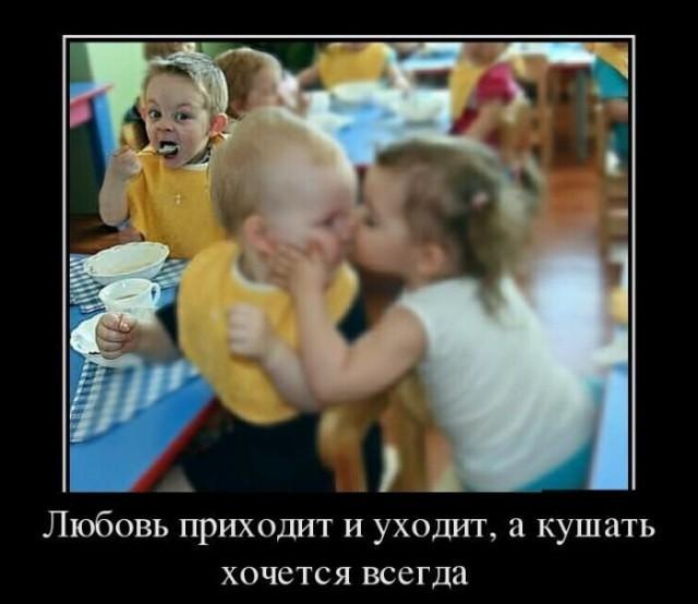 http://ipic.su/img/img7/fs/11152598.1520280403.jpg