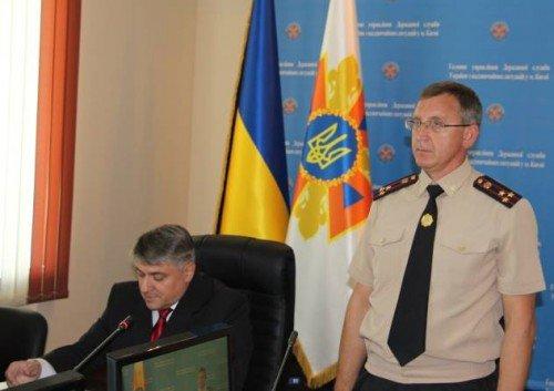Украина продолжает настаивать на создании международного механизма по деоккупации Крыма, - Порошенко - Цензор.НЕТ 5391