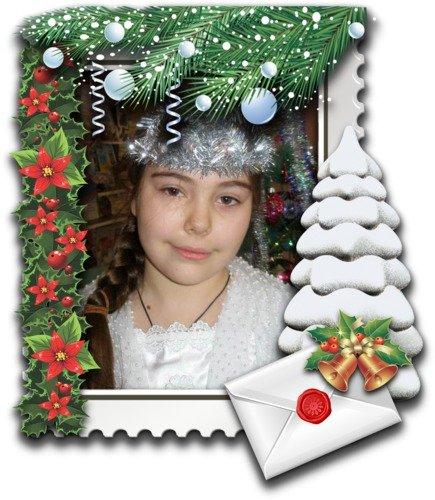 Фотопарад новогодних нарядов 118438733_cRrcag_1419262001.1419262888