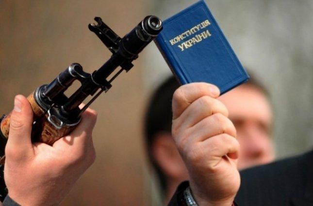 Есть шанс принять новую редакцию Конституции до местных выборов, - Порошенко - Цензор.НЕТ 4893