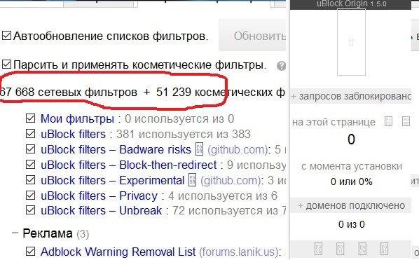 http://ipic.su/img/img7/fs/1222.1451224105.jpg