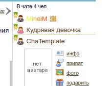 http://ipic.su/img/img7/fs/123.1519199433.png