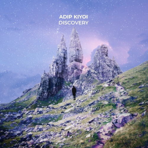 Adip Kiyoi - Discovery (Extended Mix) [2021]