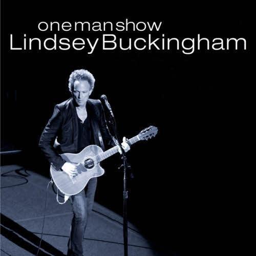 Скачать Lindsey Buckingham – One Man Show (2012) Бесплатно