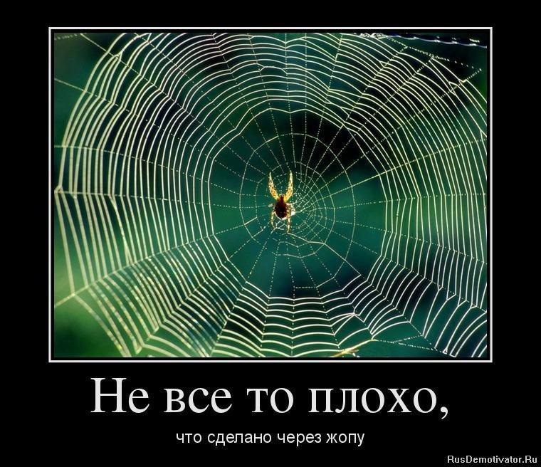 1358874925_68640641_ne-vse-to-ploho.1602