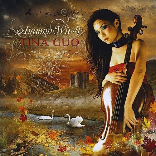 Скачать Tina Guo - Autumn Winds (2011) Бесплатно