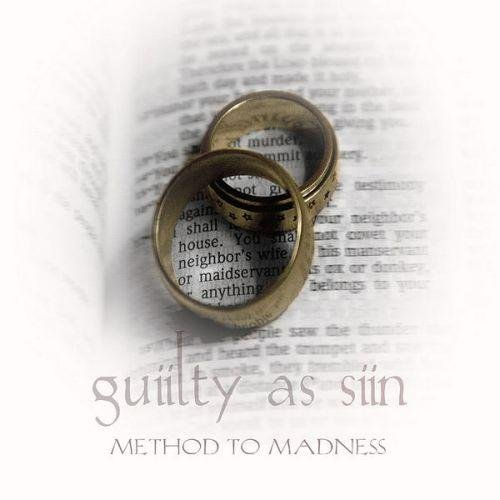 Скачать Method to Madness - Guilty As Sin (2013) Бесплатно