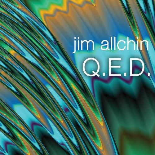 Скачать Jim Allchin - Q.E.D. (2013) Бесплатно