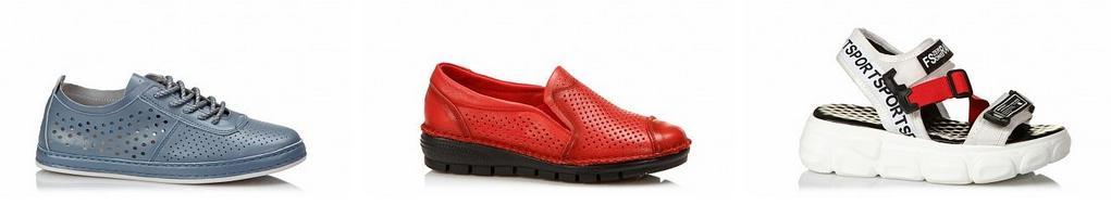 tangoshoes.ru интернет-магазин женской обуви