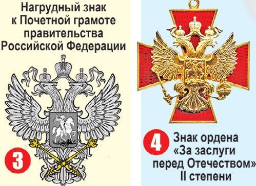 Американский конгрессмен Паскрелл призвал Белый Дом предоставить более серьезную военную поддержку Украине - Цензор.НЕТ 2755