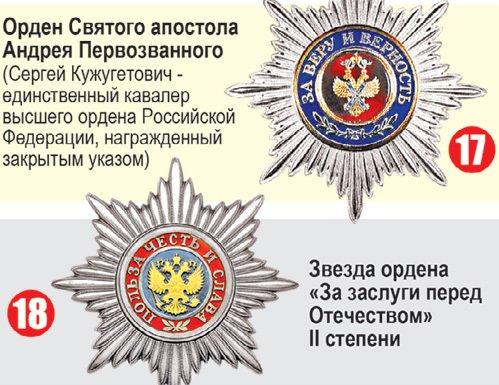 Американский конгрессмен Паскрелл призвал Белый Дом предоставить более серьезную военную поддержку Украине - Цензор.НЕТ 5033