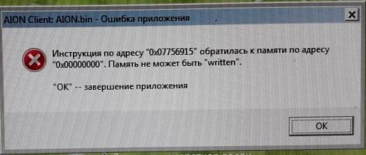 147.1568098847.jpg