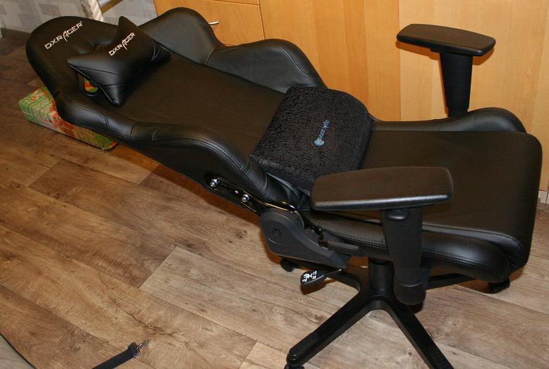 дхрасер  кресло р99
