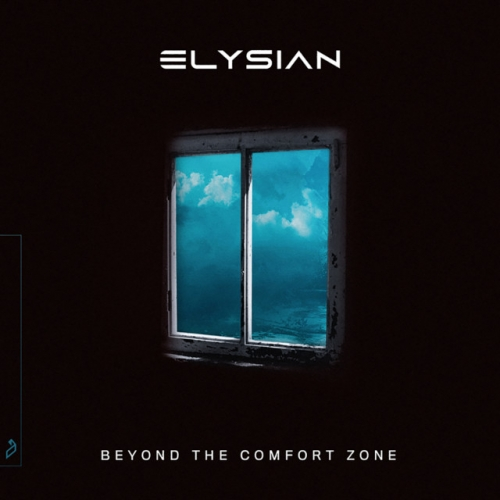 Elysian - Beyond The Comfort Zone (Extended Mix) [2020]