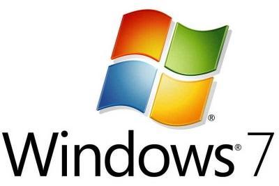 Убрать надпись «Windows 7 не является подлинной»