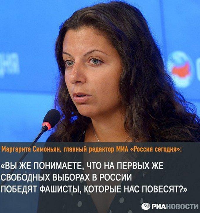 За минувшие сутки боевики 41 раз обстреляли позиции ВСУ. Вблизи Авдеевки украинские бойцы открывали огонь на поражение по ДРГ врага, - штаб - Цензор.НЕТ 3737