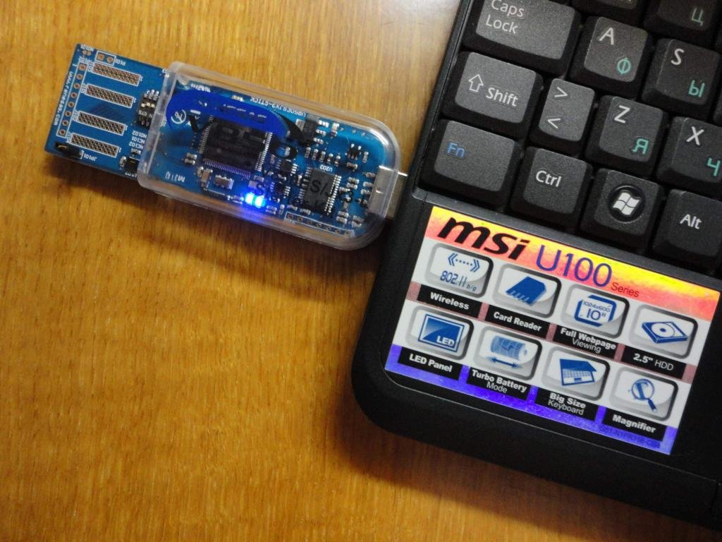 http://ipic.su/img/img7/fs/19.1451378071.jpg